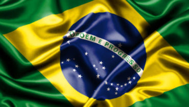 Brazilian Legal Mining Framework Under Decree-Law 227/67