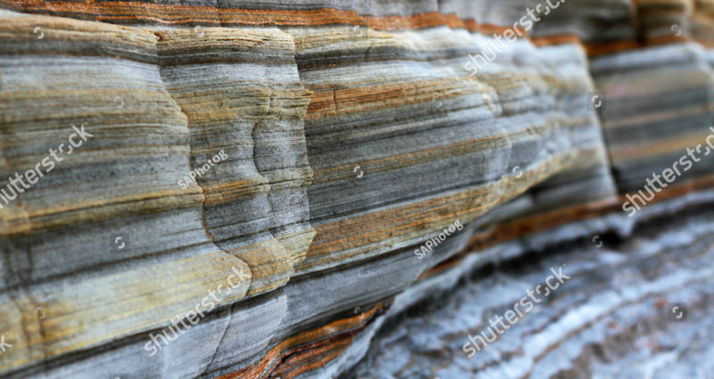 stock-photo-layers-of-sedimentary-sandstone-rock-274708658