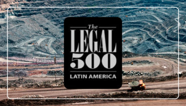 The Legal 500/2017