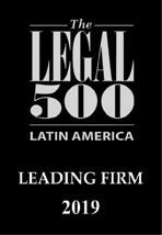 the_legal_2019